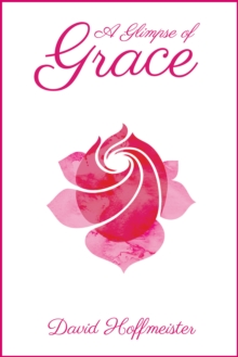A Glimpse of Grace, EPUB eBook