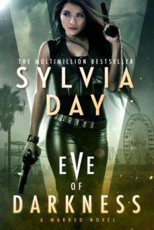 Sylvia Day Bared To You Ebook