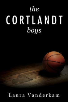 The Cortlandt Boys, EPUB eBook