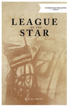 League of the Star, Paperback Book