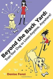 Beyond the Back Yard, Paperback Book
