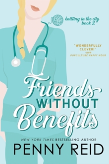 Friends Without Benefits : An Unrequited Romance, EPUB eBook
