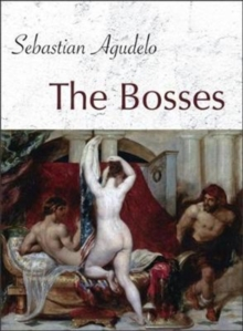 The Bosses, Paperback Book