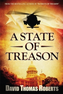 A State of Treason, Paperback Book
