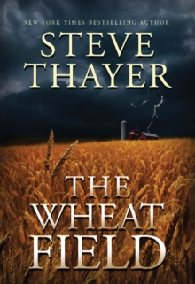 The Wheat Field, Paperback Book