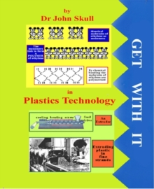 Get With It in Plastics Technology, EPUB eBook