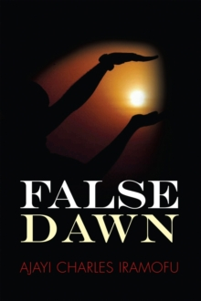 False Dawn, Paperback Book