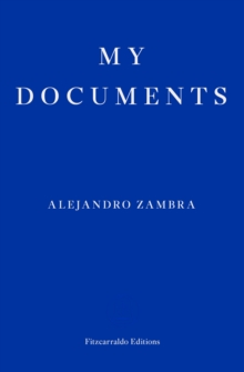 My Documents, EPUB eBook
