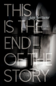 This is the End of the Story, Paperback / softback Book