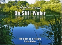 REFLECTIONS ON STILLWATER, Hardback Book
