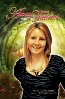 Away with the Fairies, Paperback Book