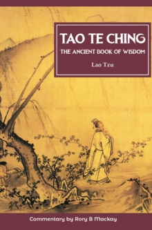 Tao Te Ching (New Edition With Commentary), EPUB eBook