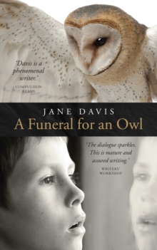 A Funeral for an Owl, Paperback Book