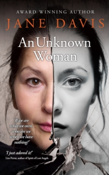An Unknown Woman, Paperback Book