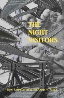 The Night Visitors, Paperback Book