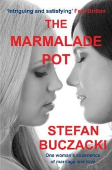 The Marmalade Pot, Paperback / softback Book