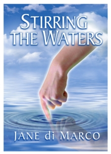 Stirring the Waters,  Book