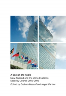 Sing New Zealand : The story of choral music in Aotearoa, Electronic book text Book