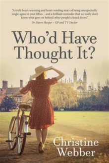 Who'd Have Thought it?, Paperback Book