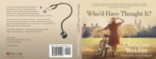 Who'd Have Thought It?, CD-Audio Book