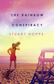 The Rainbow Conspiracy, Paperback Book