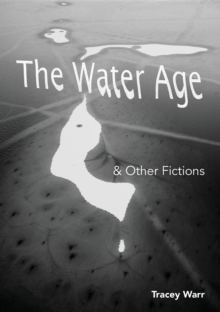 The Water Age & Other Fictions, EPUB eBook
