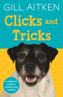 Clicks and Tricks, EPUB eBook