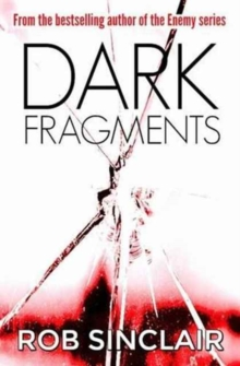 Dark Fragments, Paperback / softback Book