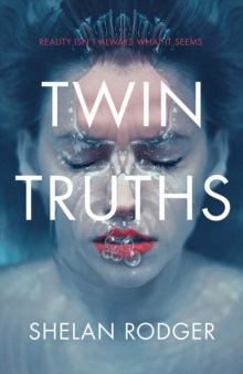 Twin Truths, Paperback Book