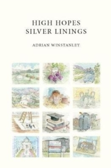 High Hopes Silver Linings, Paperback Book