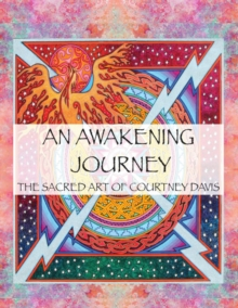 An Awakening Journey, EPUB eBook