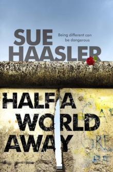 Half A World Away, Paperback / softback Book