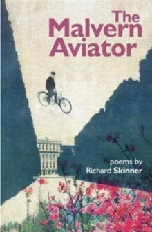 The Malvern Aviator, Paperback Book