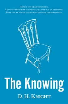 The Knowing, Paperback Book
