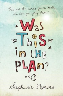 Was This in the Plan?, Paperback Book