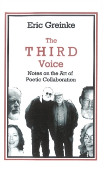 Third Voice, Paperback Book