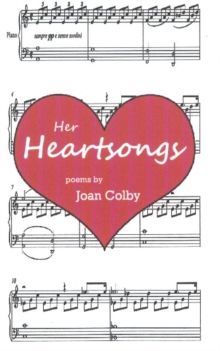 Her Heartsongs, Paperback Book