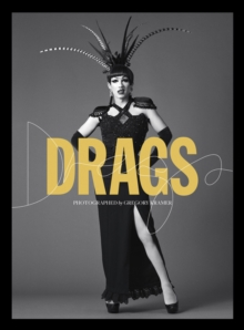 Drags, Hardback Book