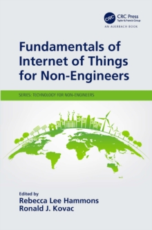 Fundamentals of Internet of Things for Non-Engineers, EPUB eBook