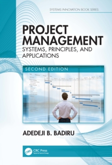 Project Management : Systems, Principles, and Applications, Second Edition, EPUB eBook
