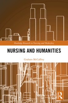 Nursing and Humanities, PDF eBook