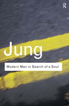 Modern Man in Search of a Soul, PDF eBook