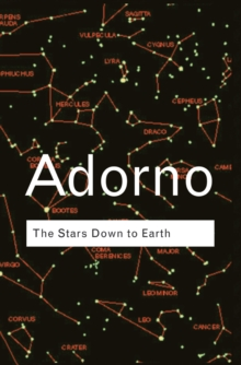 The Stars Down to Earth, EPUB eBook