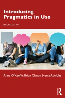 Introducing Pragmatics in Use, EPUB eBook