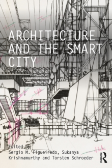Architecture and the Smart City, PDF eBook