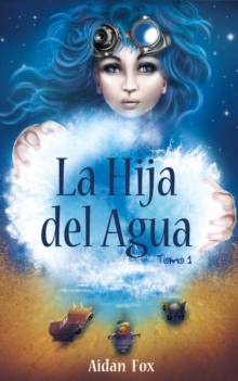 La hija del Agua, EPUB eBook