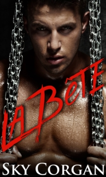 La Bete, EPUB eBook
