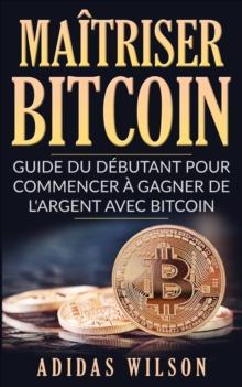Investir de largeny payoal pour bitcoin