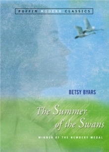 Summer of the Swans, The (Puffin Modern Classics), EPUB eBook