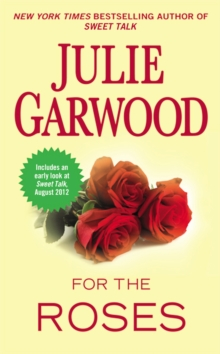 For the Roses, EPUB eBook